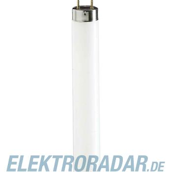 Philips Leuchtstofflampe BL 18W/10 SLV/25
