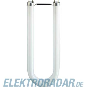 Philips Leuchtstofflampe TL-DU 18W/840