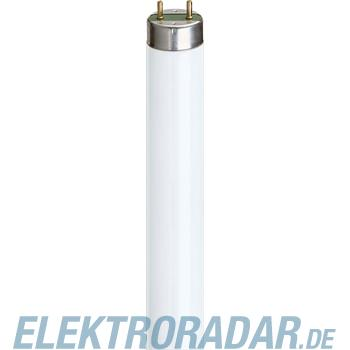 Philips Leuchtstofflampe TL-D 70W/840