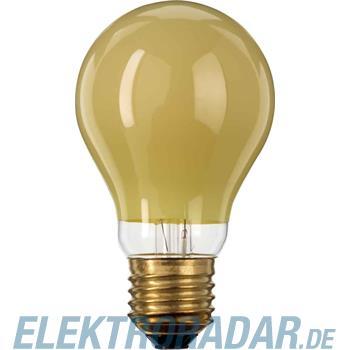 Radium Lampenwerk Standardlampe A 11W/240/Y/E27