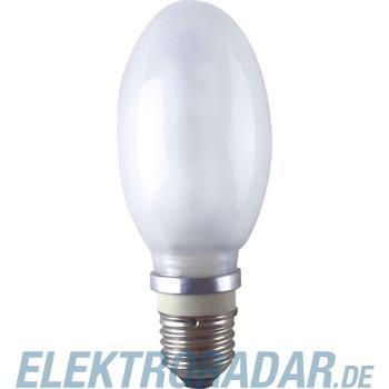 Osram Powerball-Lampe HCI-E/P 50W/830 PBCO