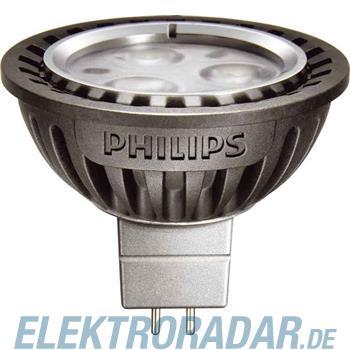 Philips LED-Reflektorlampe MLEDspot #89824800
