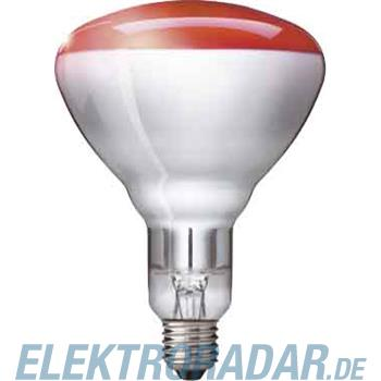Philips Infrarot-Heizstrahler IR150RH BR125 250V