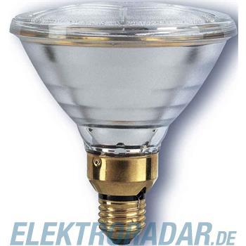 Osram Reflektorlampe 64838 FL 75W 240VE27