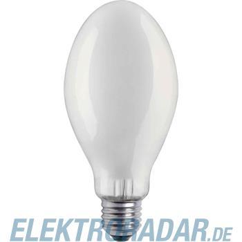 Osram Vialox-Lampe NAV-E 68W E27 RWL1