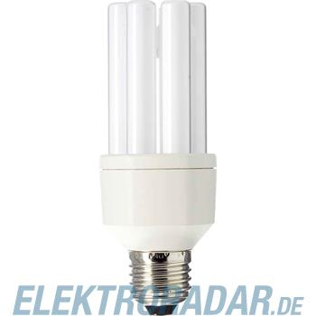 Philips Kompaktleuchtstofflampe Master Stairway 15W