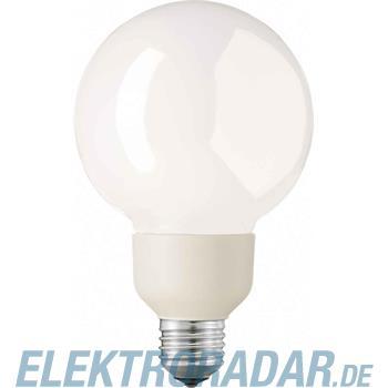 Philips Energiesparlampe Softone ES GL 20W