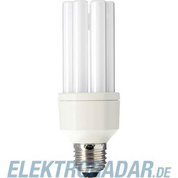 Philips Kompaktleuchtstofflampe Master Stairway 20W