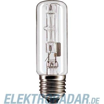 Philips Halogen-Reflektorlampe EcoClassic30 105W