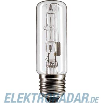Philips Halogen-Reflektorlampe EcoClassic30 70W