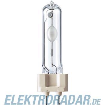 Philips Entladungslampe CDM-T Elite 100W/930