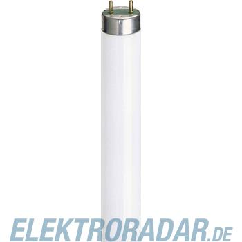 Philips Leuchtstofflampe TL-D 14W/840