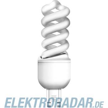 Osram Energiesparlampe DST NANOTW 9W/825 G9