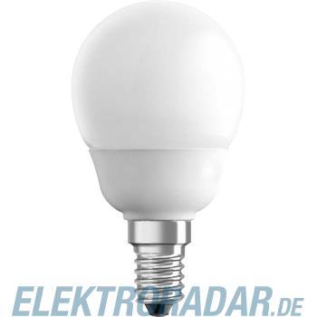 Osram Energiesparlampe DST MIBU T 5W/825E14