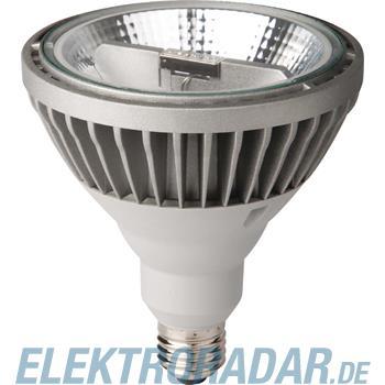IDV LED-Reflektorlampe MM 17172
