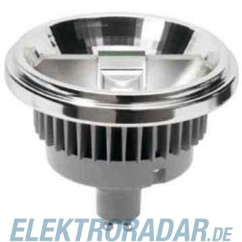 IDV LED-Reflektorlampe MM 47064