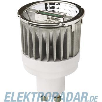 IDV LED-Reflektorlampe MM 27014