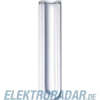 Osram Leuchtstofflampe U-Form L 36W/830 U