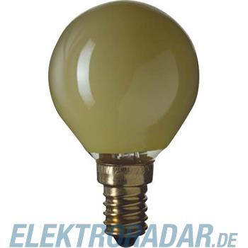 Radium Lampenwerk Tropfenlampe D 11W/240/Y/E14