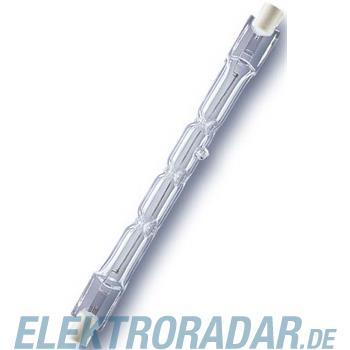 Radium Lampenwerk Halogenlampe RJH-TS48W230/C/XE/R7