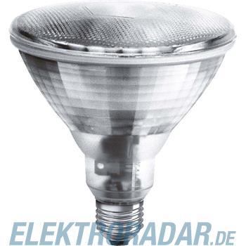 Radium Lampenwerk Halogen-Reflektorlampe RJHPAR38EC50W230FLE2