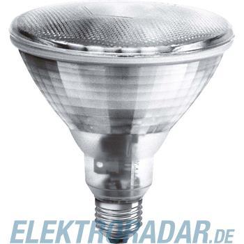 Radium Lampenwerk Halogen-Reflektorlampe RJHPAR38EC75W230FLE2