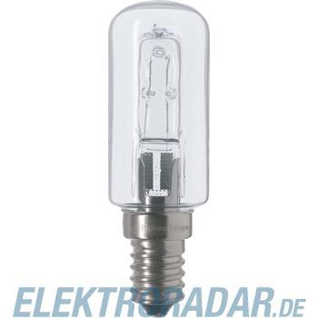 Radium Lampenwerk Halogenlampe RJH-TD 25W/230/C/E14