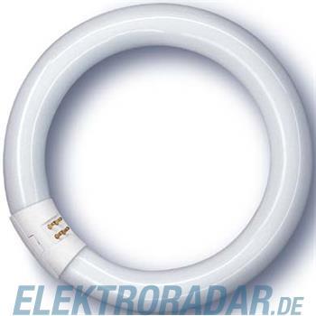 Radium Lampenwerk Leuchtstofflampe Ringform NL-T9 22W/840C/G10Q