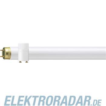 Philips TL-D Power Saver Set TL-D PowSa #91500600