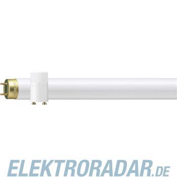 Philips TL-D Power Saver Set TL-D PowSa #91504400