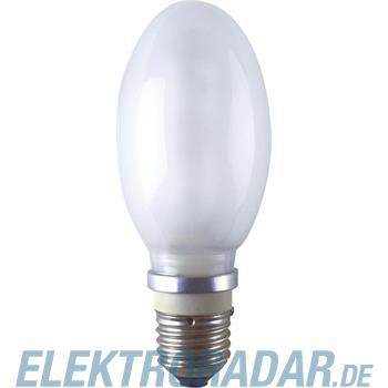 Osram Powerball-Lampe HCI-E/P 35W/830WDLPB