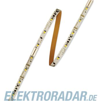 Osram LINEARlight PowerFlex LF06P-W4F-830 72W24V
