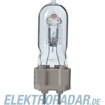 Radium Lampenwerk Halogen-Metalldampflampe HRI-T 70W/NDL/230G12