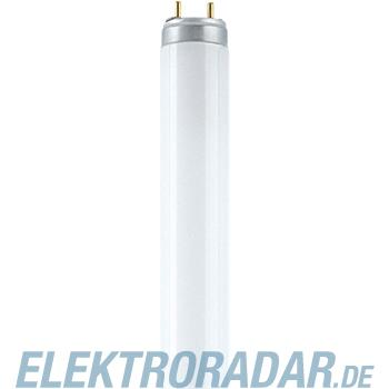 Osram Leuchtstofflampe L 18/950 COLOR proof