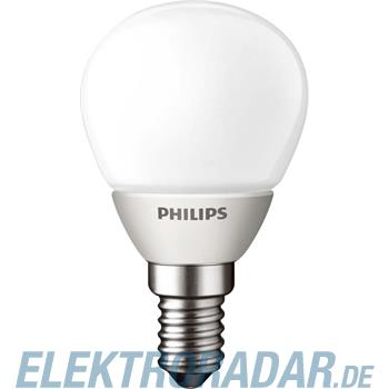Philips LED-Lampe NOVALLURE #93474800