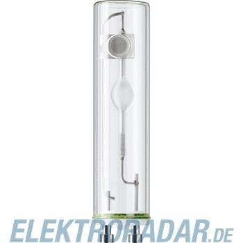 Philips Entladungslampe CDM-TC Elite 35W/930