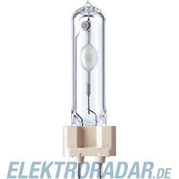 Philips Entladungslampe CDM-Tm Mini 20W/830