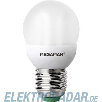 IDV Kompaktleuchtstofflampe MM 19122