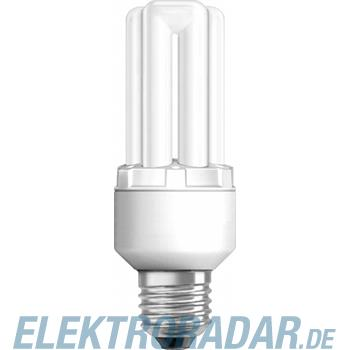 Osram Energiesparlampe DINT FCY 14W/840 E27