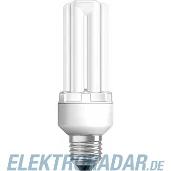 Osram Energiesparlampe DINT FCY 18W/840 E27