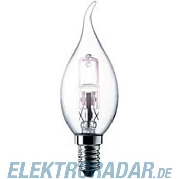 Philips Halogenlampe EcoCl.30 # 92506700