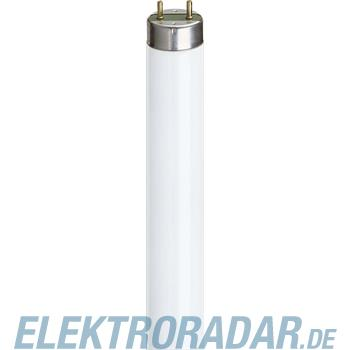 Philips Leuchtstofflampe TL-D 36W-1/865
