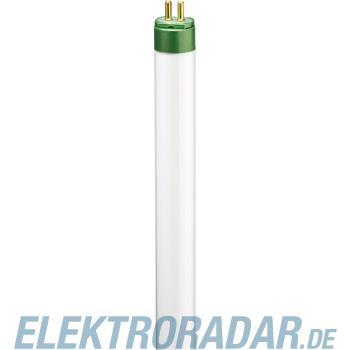 Philips Leuchtstofflampe TL5 HE ECO 13=14W830