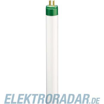Philips Leuchtstofflampe TL5 HE ECO 32=35W830