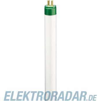 Philips Leuchtstofflampe TL5 HO ECO 50=54W830