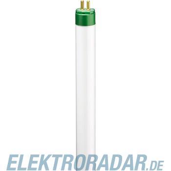 Philips Leuchtstofflampe TL5 HO ECO 45=49W830