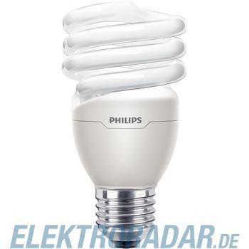 Philips Energiesparlampe TORNADO ES #92594400