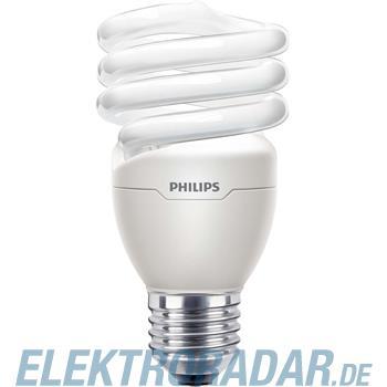Philips Energiesparlampe TORNADO ES #92600200