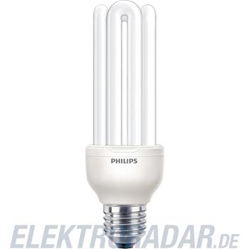 Philips Energiesparlampe GENIE ES 23W 827 E27