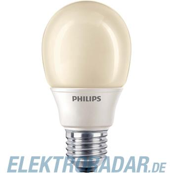 Philips Energiesparlampe Soft Flame #90518200